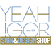 Sign Shop, San Diego, Sign Company, Custom Signs, Business Signs, Outdoor Signs, Interior Signs, Exterior Signs, Vinyl Signs, Wall Graphics, Car Wraps, Vehicle Wraps, Food Truck Wraps, SEMI Truck Numbers, SEMI Truck Sticker, SEMI Truck Vinyl, Box truck lettering, Van Wraps, Delivery Van Magnet, Banner Print, Poster Print